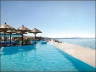 SOLARIS BEACH RESORT, ŠIBENIK